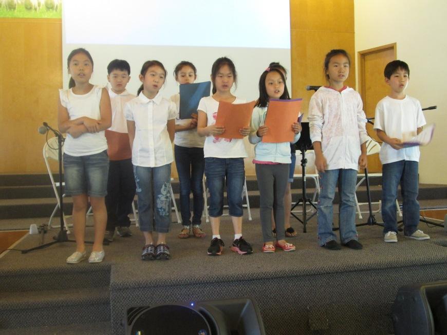 singing5