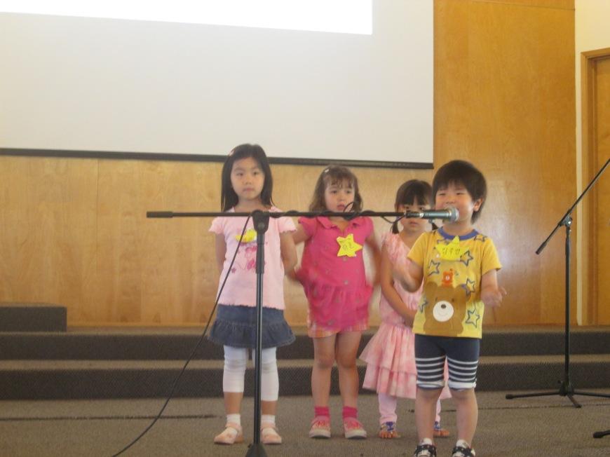 singing7