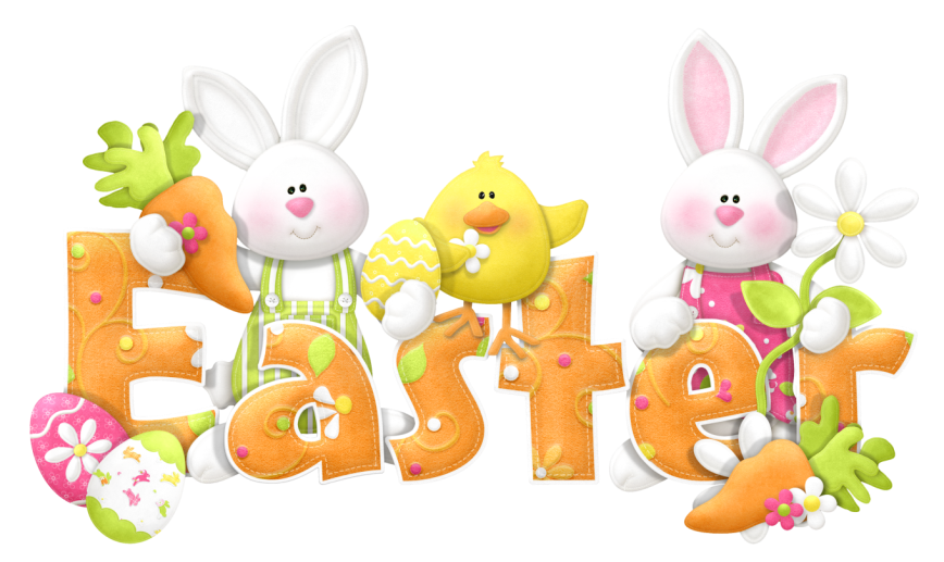Easter_Transparent_Cute_Text_PNG_Clipart